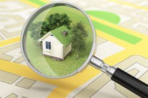 Как найти собственника земельного участка