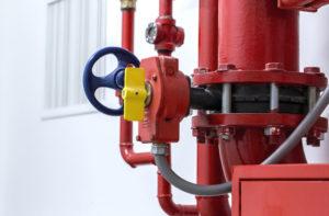 Подключение газа к дому ИЖС, дачным и садовым домам