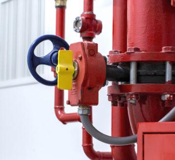 Законопроект № 48492-7 о бесплатном подключении газа к дому ИЖС, дачным и садовым домам