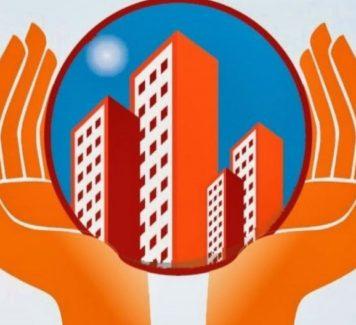 Проверка задолженности перед Фондом капитального ремонта Московской области