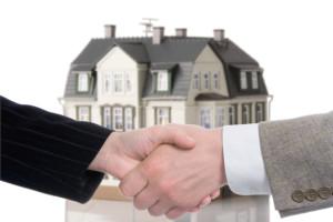 Воронка продаж по сдаче недвижимости